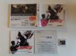 3DS Resident Evil The Mercenaries 3D GER