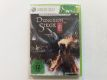 Xbox 360 Dungeon Siege III Limited Edition