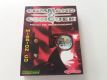 PC Command & Conquer Mission CD: Gegenangriff