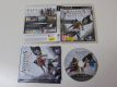 PS3 Assassin's Creed 4 Black Flag