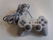 PS1 PS One Controller