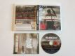 PS3 The Walking Dead - Survival Instinct