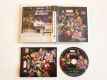 PS3 Marvel vs Capcom 3 Fate of Two Worlds