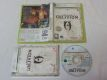 Xbox 360 The Elder Scrolls 4 Oblivion