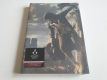 Assassin's Creed Unity Collector's Edition Strategy Guide