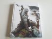 Assassin's Creed III Collector's Edition Official Guide