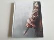 Assassin's Creed II Collector's Edition Official Guide