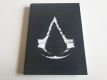 Assassin's Creed Revelation Collector's Edition Official Guide