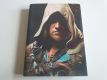 Assassin's Creed Black Flag Collector's Edition Official Guide