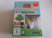 3DS Animal Crossing Happy Home Designer EUR