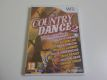 Wii Country Dance 2